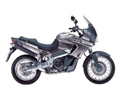 Photo of a 2002 Aprilia ETV 1000 Caponord