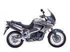 2001 Aprilia ETV 1000 Caponord