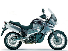 Photo of a 2005 Aprilia ETV 1000 Caponord