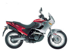 Photo of a 2001 Aprilia Pegaso 650