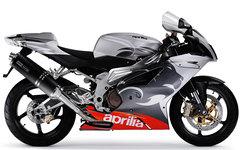 2006 Aprilia RSV 1000 R