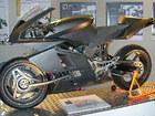 2003 Atomo V-1000