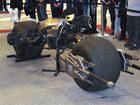 2009 Batman Concept