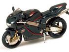 1999 Bimota SB 8 R