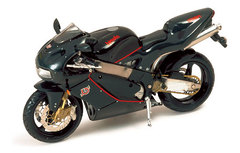 Photo of a 2001 Bimota SB 8 R