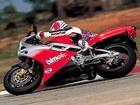 1998 Bimota Supermono