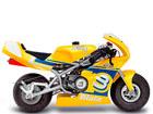 2005 Blata Minibike 2.5