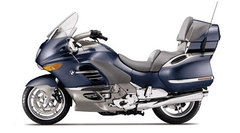 Photo of a 2005 BMW K1200LT