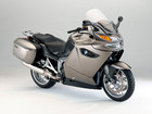 2009 BMW K1300GT