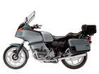 1995 BMW R100RT Mono