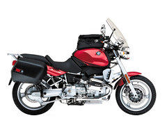 Photo of a 1998 BMW R1100R