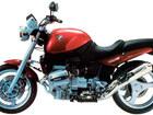2001 BMW R1100R