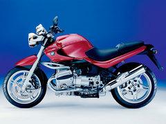 2000 BMW R1150R