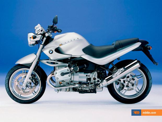 Astounding Bmw R1150R 2004 Motorcycle Photos And Specs Machost Co Dining Chair Design Ideas Machostcouk
