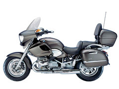 Photo of a 2006 BMW R1200CL
