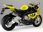 2010 BMW S 1000 RR ABS