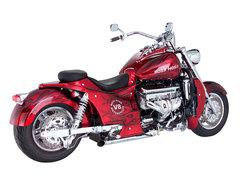 2007 Boss Hoss BHC-3 502
