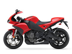 2009 Buell 1125 R