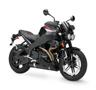 Photo of a 2010 Buell Lightning CityX XB9SX