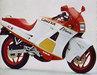 1988 Cagiva 125 C 9 (Freccia)
