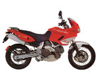 1998 Cagiva Grand Canyon