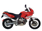 2002 Cagiva Grand Canyon 900 IE