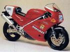 1991 Ducati 851 SP 3
