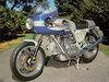 1982 Ducati 900 SS