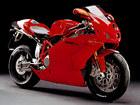 2006 Ducati 999 R