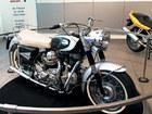 1964 Ducati Apollo v4