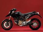 2007 Ducati Hypermotord 1100 S
