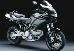 2006 Ducati Multistrada 620