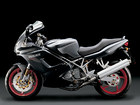 2006 Ducati ST3 S ABS