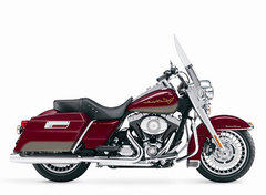 2006 Harley-Davidson FLHR Road King
