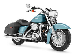 Photo of a 2007 Harley-Davidson FLHRS Road King Custom