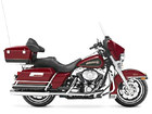 1999 Harley-Davidson FLHTC Electra Glide Classic