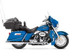 2007 Harley-Davidson FLHTCUSE Screamin' Eagle Ultra Classic Electra Glide