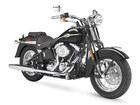 2007 Harley-Davidson FLSTSC Softail Springer Classic