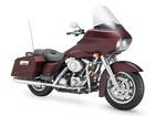 2000 Harley-Davidson FLTR Road Glide