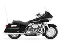 2004 Harley-Davidson FLTRI Road Glide Injection