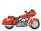 2006 Harley-Davidson FLTRI Road Glide Injection