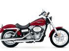2006 Harley-Davidson FXD Dyna Super Glide