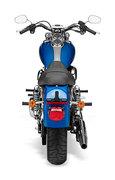 2000 Harley-Davidson FXDL Dyna Low Rider