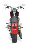 2003 Harley-Davidson FXDL Dyna Low Rider