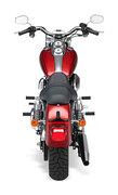 2009 Harley-Davidson FXDL Dyna Low Rider