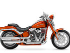 2007 Harley-Davidson FXSTSSE Screamin' Eagle Softail Springer