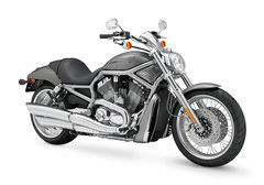 Photo of a 2002 Harley-Davidson VRSCA V-Rod