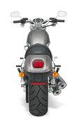 2008 Harley-Davidson VRSCAW V-Rod