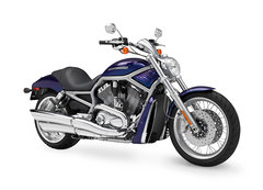 Photo of a 2010 Harley-Davidson VRSCAW V-Rod