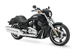 Photo of a 2008 Harley-Davidson VRSCD Night Rod